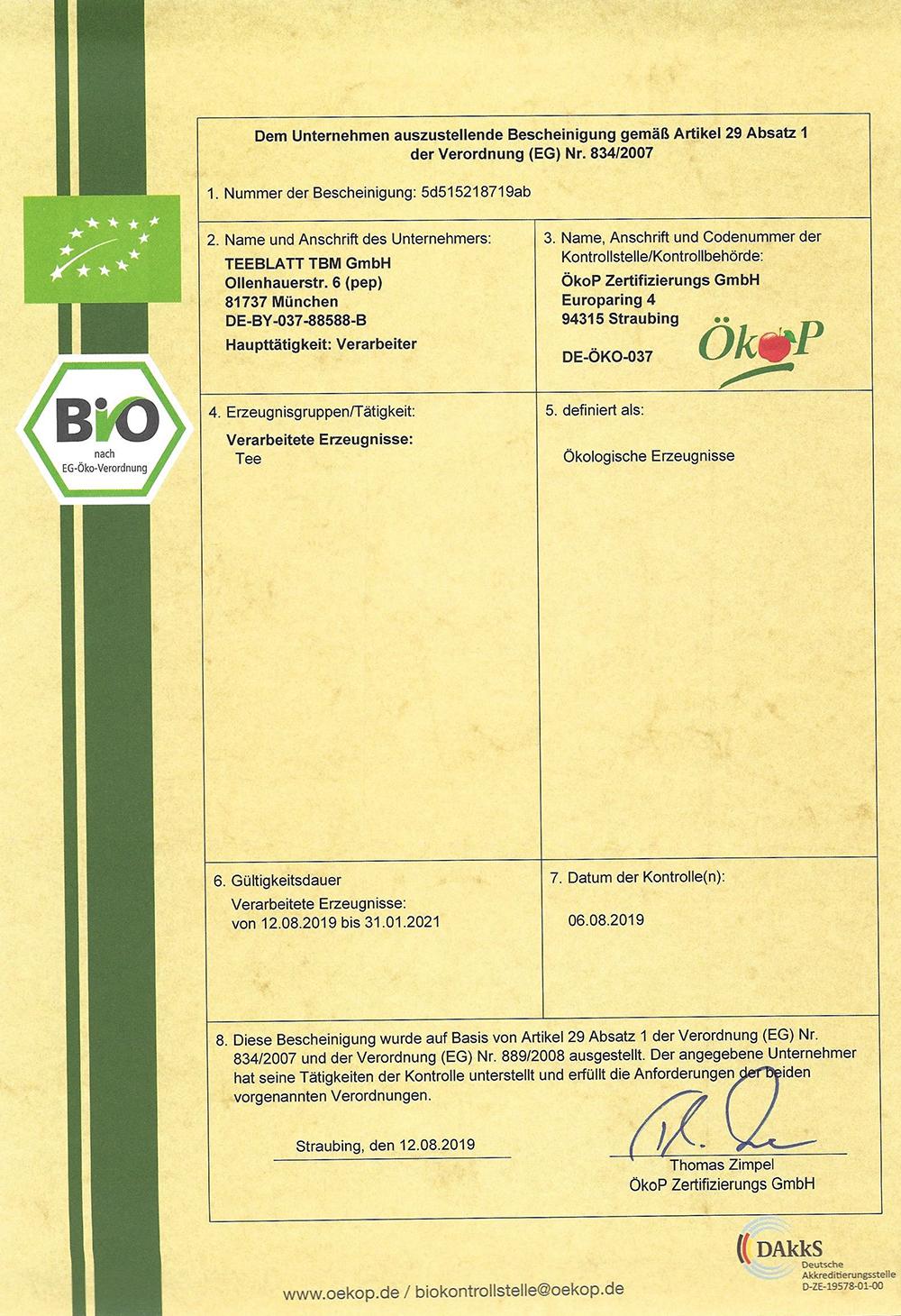 teeblatt-Bio-Zertifikat-2019-20120