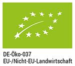 EU-Nicht-EU_Landwirtschaft_Bio_Siegel_NEU