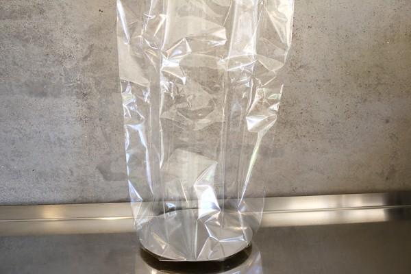 Geschenkverpackung klein, Ø 16cm