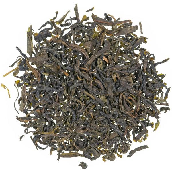 Gelber Tee: Yinzhen, 100g (China)